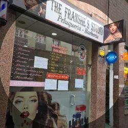 The Franshe's Studio, Calle La Serena, 9bj, 33208, Gijón