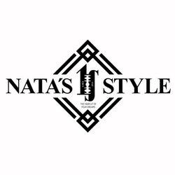 Peluquería Nata's Style, Calle Jerez, 27, 11540, Sanlúcar de Barrameda