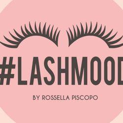 #Lashmood Spain - #Lashmood Spain