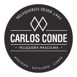 Carlos Conde León, Calle del Burgo Nuevo, 3, 24001, León