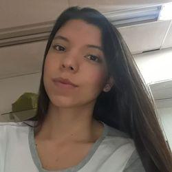 Daniela - Infinity Nails Villaviciosa