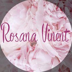 Rosana Vinent, Carrer Pasaje Aragones, N°1, 07012, Palma