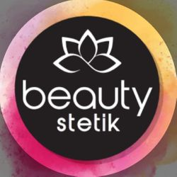 Beauty stetik, Avinguda de Barberà, 373, 08204, Sabadell