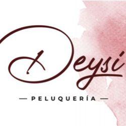 Deysi Peluquería, Plaza Explanada, 41, BAJO, 07701, Maó