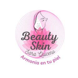 Beauty Skin Sara, Carrer Cardenal Cervantes 37, 37 principal B, 43001, Tarragona