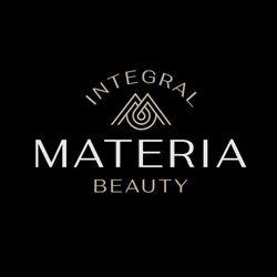 Materia Beauty, Calle del General Pardiñas, 31, 28001, Madrid