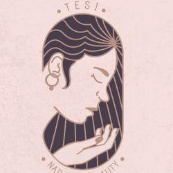 Tesi Nails & Beauty, Calle Párroco Pedro Lozano, 36, Bajo, 30007, Murcia