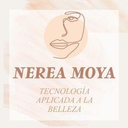 Nerea Moya, Conde Barcelona, 3, 07011, Palma