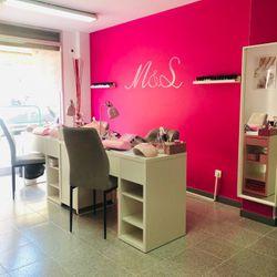 Stylish Girls M&S, Carrer Vileta, 130B, 07011, Palma