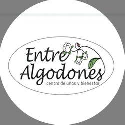 Entre Algodones Centro De Uñas Y Bienestar, Calle San Vicente de Paúl, 3, 46019, Valencia