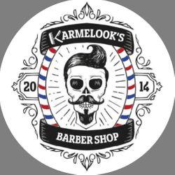 Karmelook's Barber Shop - Barbería, Carril de Atocheros, Número 2, 30007, Murcia