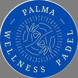 PalmaWellnessPadel, Carrer Castella la Manxa, 6, 07013, Palma