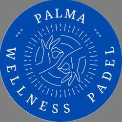 Terapia Y Masaje - PalmaWellnessPadel