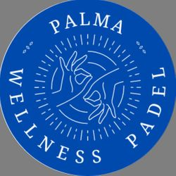 Fisio - PalmaWellnessPadel