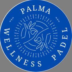 Físio - PalmaWellnessPadel