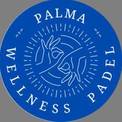 Comercial - PalmaWellnessPadel