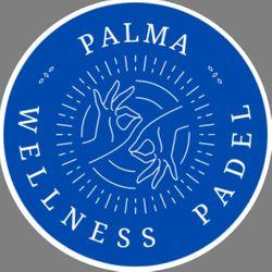 Nelly - PalmaWellnessPadel