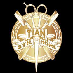 Tian Stil Home Barbería, Calle del puente 6, 12500, Vinaròs