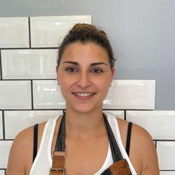 Raquel - Tian Stil Home Barbería