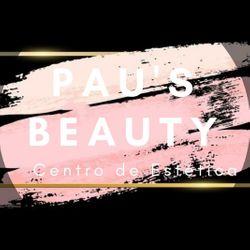Pau's Beauty, Calle Avicena, 28903, Getafe