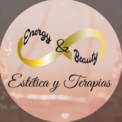 Estética Fuenlabrada Energy & Beauty, Av. de las Provincias, 32, 28944, Fuenlabrada