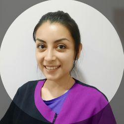 Alejandra González - Estética Fuenlabrada Energy & Beauty