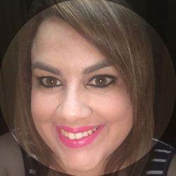 Miriam - Debut Peluquería