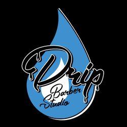 Drip Barber Studio, Avenida de Buenos Aires, 188, 32004, Ourense