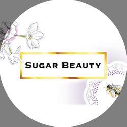Sugar Beauty, Plaza de la Ladrillera, 2, 11100, San Fernando