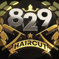 829 hairCut, Calle Doctores Carmelo Gil, 6, 6, 48012, Bilbao