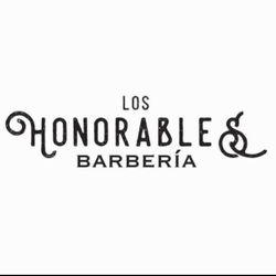Los Honorables 2, Calle Ramón Gordillo, 3, 46010, Valencia
