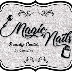 MILEI - MAGIC NAILS BY CAROLINE
