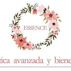 Essence Estetica Avanzada Y Bienestar, Calle Acequia del Pano, 7, 46171, Casinos