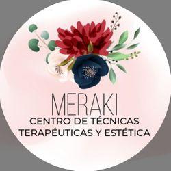 Centro Meraki, Travesía de la Estación, 2 Bajo Izquierda, 28696, Pelayos de la Presa