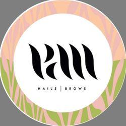 Pam Nails & Brows, Plaza de la Iglesia, 2, 28250, Torrelodones