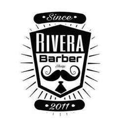 Rivera Barbershop, Plaza Doctor López Ibor, 24, 29603, Marbella