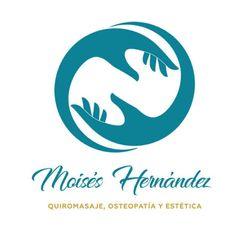 Centro Moisés Hernández, Calle Menceyes, 18, 35118, Agüimes
