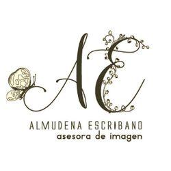 Almudena Escribano, Calle Cristo, 1, Local, 28691, Villanueva de la Cañada
