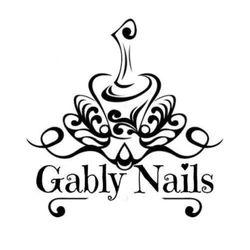 Gably Nails, Calle Mariano de Cavia 31, 46014, Valencia