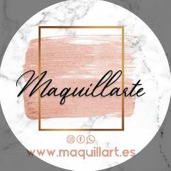 Maquillarte, Calle Doctor Carracido, 1, 49006, Zamora