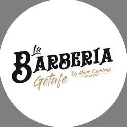 🔴⭐️La Barbería Getafe ⭐️🔴, Calle Badajoz, 2, 28903, Getafe