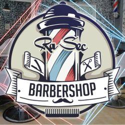 Rasec Barbershop, Calle Montería, 3, 28033, Madrid