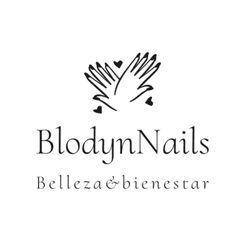 Blodyn Nails, 08228, Terrassa