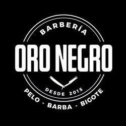 Barbería Oro Negro Salamanca, calle salamanca 2, 36211, Vigo