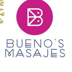 Bueno's Masajes, Isabel I de Castilla 46, 09400, Aranda de Duero
