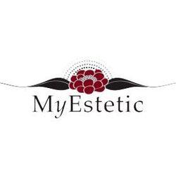 MyEstetic Centro Médico Estético, calle Querol 8, 28033, Madrid