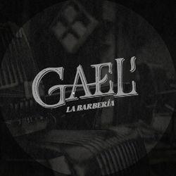 Barbería Gael, Calle Pilar Soler, 1, 28907, Getafe