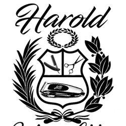 Harold - Centro de estetica uñas - barberia, Calle Arcilla, 4, 4a, 04230, Huércal de Almería