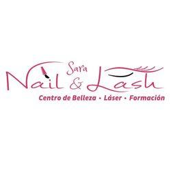 Sara Nails&Lash Formación, Calle Espronceda, 8, 41300, La Rinconada