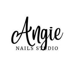 Angie Nails Studio, Calle Carmen Martínez Sancho, 4, 41008, Sevilla